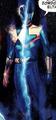 Blue Emissary