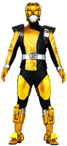 File:Buster-gold.png