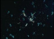 Rino Galact 1