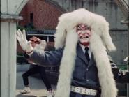 KabukiSecurity