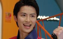 Mengenal-KyuRanger-Super-Sentai-Dengan-Anggota-Terbanyak-01.-Lucky