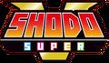 Shodosuper-logo