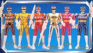 Toys-1997-01