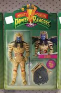 Boom-actionfigure-goldar