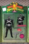Boom-actionfigure-phantomranger