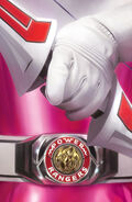Boom-morpher-pink