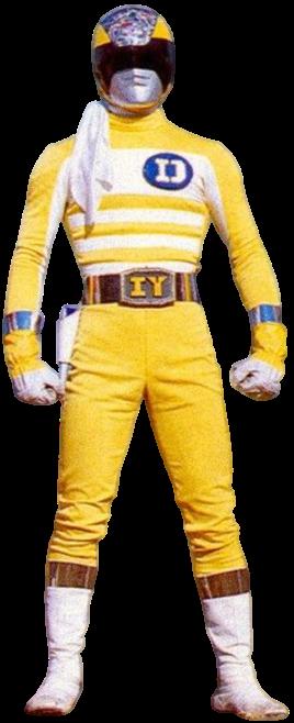 Denzi-yellow.png