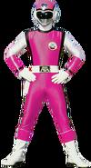Flash-pinkm