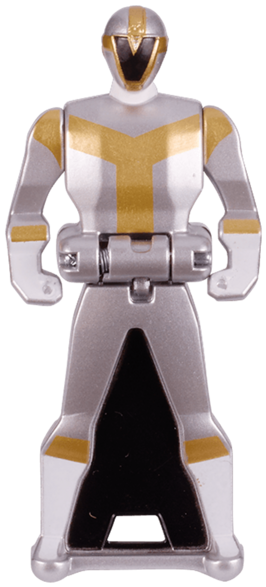 File:PRLS OfficialTitatiumRangerKey.png