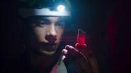 Red-Energem