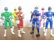 Toys-1996-01
