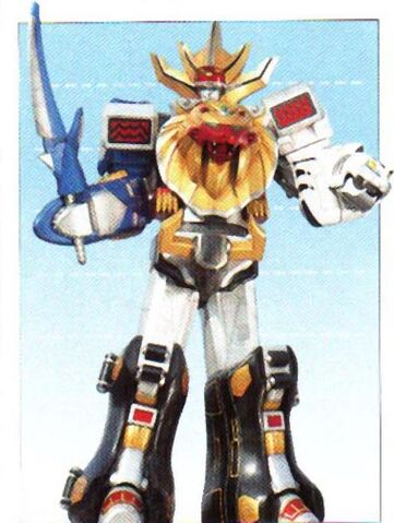 File:WF Wild Force Megazord.jpg