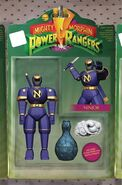 Boom-actionfigure-ninjor