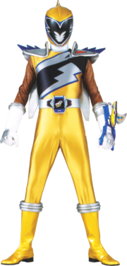 Kyoryu-gold-emblemless