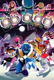 Mighty-morphin-power-rangers-teenage-mutant-ninja-turtles-4-prev-1209803