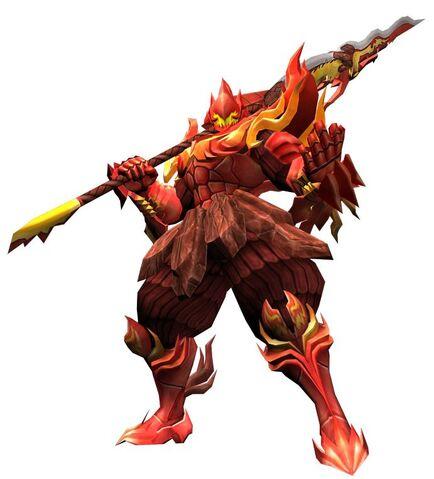File:Super-sentai-battle-ranger-cross-arte-014.jpg