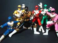 Toys-1995-01