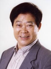 Hajime Koseki