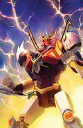 PowerRangers 038 C Variant-666x1024