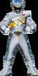 Kyoryu-gray2