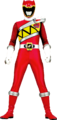 Kyoryu-red.png