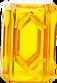 MSK-Yellow Kiramai Stone