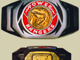 Power Morphers