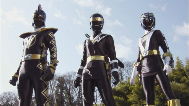 File:Black Gokai Change.jpg