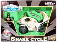 Pladela-mmprwhite-sharkcyclepowerplayback