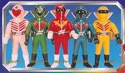 Toys-1975-18