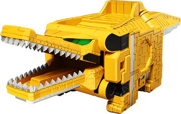 File:DSZ-Cube Crocodile.png