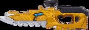 KSR-Mosa Blade