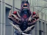 Shinobi Doggler