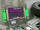 Robotron-Maker