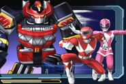 Megazordwithpinkandred