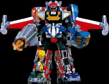 Dualdrive Megazord Rangerwiki Fandom Powered By Wikia