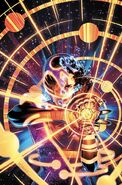 MMPR Issue 36