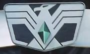 Neo-symbol