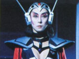 Yoko Asuka