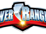 Power Rangers (series)