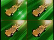 Prwf-ar-growlphone2
