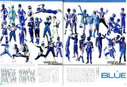 Toeifile-blue