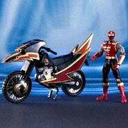 Toys-2002-12