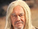 Elder of the Ryusoul Tribe