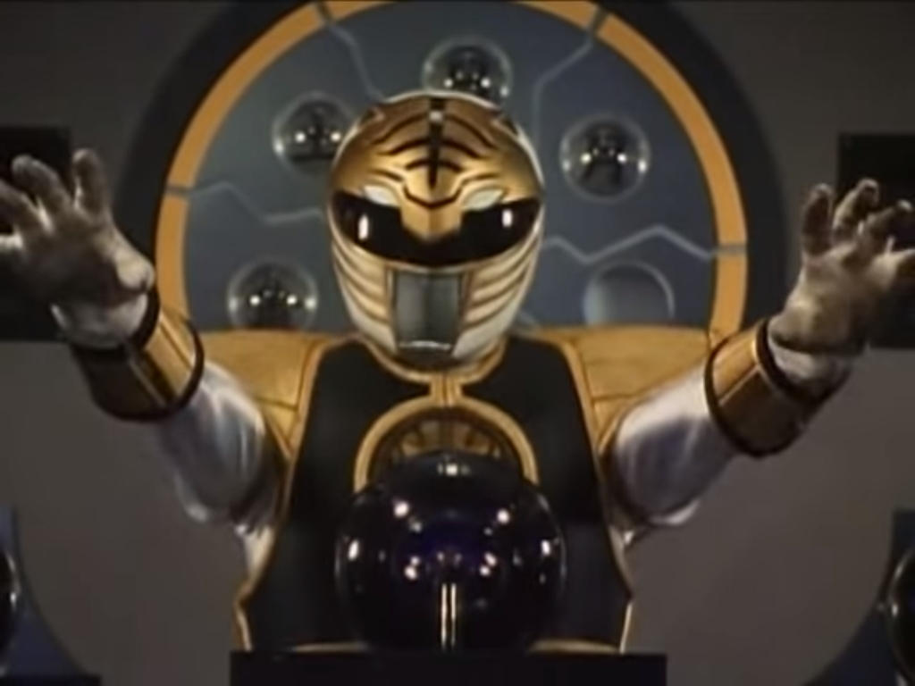 File:White Tiger Ranger.png