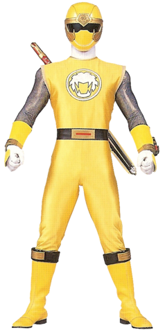 File:Prns-yellow.png