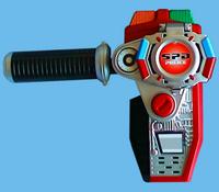 Spd-arsenal-nagnamorpher