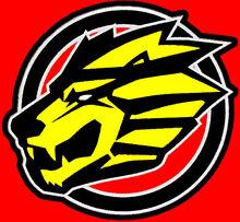 Gaored logo