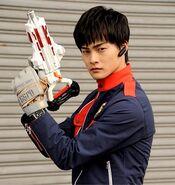 KeiichiroAsaka