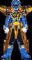 Gokai-bluegold.png